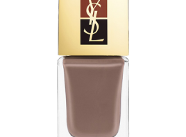 yves_saint_laurent_manicure_couture_in_5_favourite_chic_2