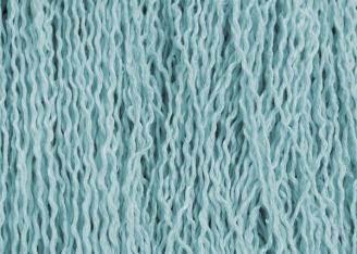 Fancy twisted soft pure silk 1