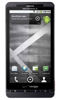 Motorola Droid X  1 copy