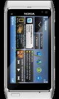 NOKIA N8 1 copy