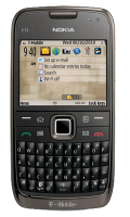 Nokia E73 Mode  1 copy