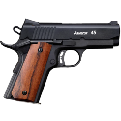 armscor_m1911-a1-45p_cs_1