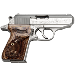 smith_and_wesson_custom_engraving_pistol_1