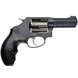 smith_and_wesson_mandp360_revolver_1