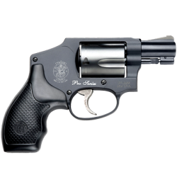 smith_and_wesson_pro_model_442_1