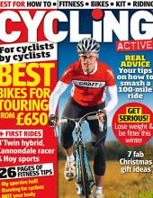 cycling-active-2013-12 copy