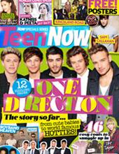 Magazine_img10
