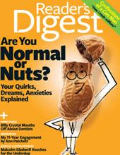 Magazine_img11