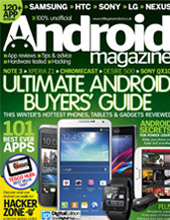Magazine_img6