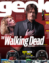 Magazine_img7