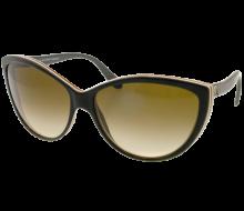 Alexander Mcqueen 4147S Sunglasses Color 0RCQ CC_01