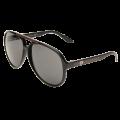Gucci 1627-S Aviator Sunglasses_01