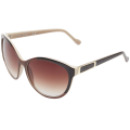 Jessica Simpson J5016 Cat Eye Sunglasses_01