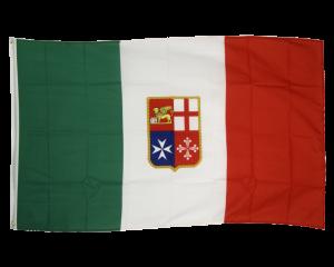 Italy 3ft x 5ft Nylon Flag 1
