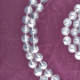 elegantes_kissen_grape_lila_11x40x40cm_2340_2