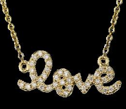 love_script_necklace_1