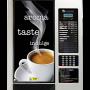 Solo Encore Vending Machine_3