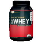 100_whey_gold_standard_optimum_nutrition_16_pack_2