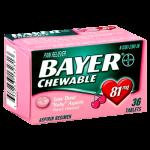 bayer_low_dose_81_mg_aspirin_regimen_-_400_tablets_3