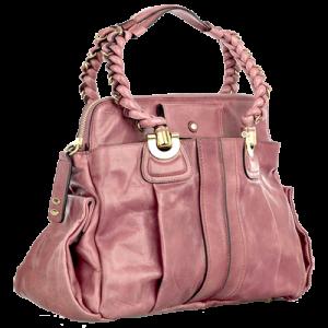 Chloe - Heloise Large Shoulder Bag 1