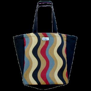 La Borde Eco Friendly Tote Bag 1