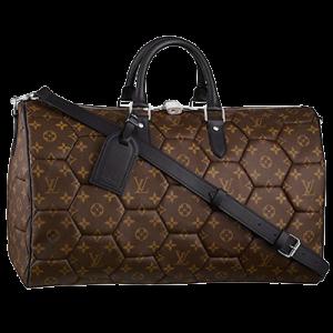 Louis Vuitton Man Bags #3 copy
