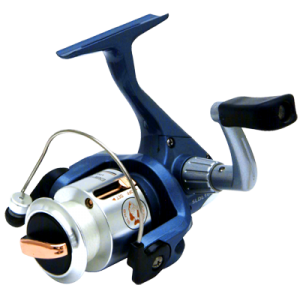 Spinning Reel SLD10 1 copy