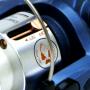 Spinning Reel SLD10 2 copy