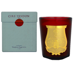 Cire Trudon Nazareth (Smell of Christmas) Candle 1