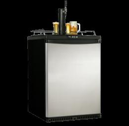 Danby Designer Beer Keg Cooler 1