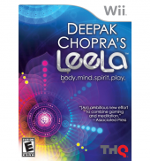 deepak_chopras_leela_1