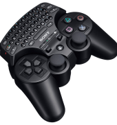 keyboard_attachment_for_ps3_controllers_2