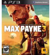 max_payne_3_1