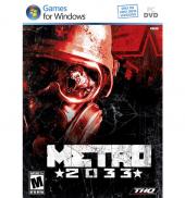 metro_2033_1