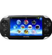 playstation_3g_vita_launch_bundle_1