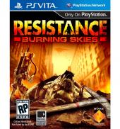 resistance_burning_skies_1