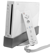 wii_console_1