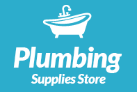 Plumbing Supplies Store