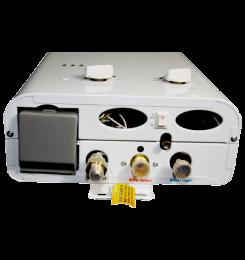 Eccotemp Eccotemp L5 Portable Tankless Water Heater_2