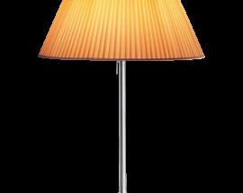 Romeo Soft T2 Table Lamp 1