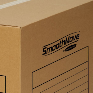 Bankers Box SmoothMove Basic Moving Boxes_2