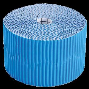 Corrugated Bordette_1