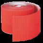 Corrugated Bordette_2