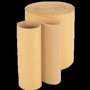 Corrugated paper_1