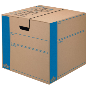 Moving and Storage Boxes_1