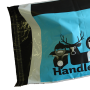 handle with care_3