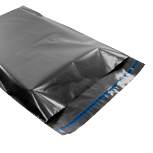 mailing bags with strong adhesive seal_3