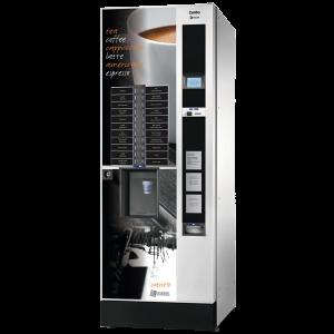 Canto Vending Machine_1