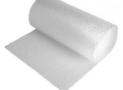 aircap-bubble-wrap-300mm-wide-474-p