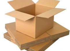 single_wall_boxes_bayquest_dorset_1330426288_prev